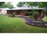 605  Horton  Street, Greenwood, IN 46142