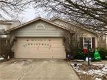 4020 Crabtree Court, Indianapolis, IN 46236