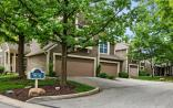4688 Shireton Court, Indianapolis, IN 46254