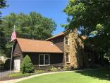 5982 Mia Court<br />Plainfield, IN 46168