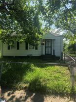 2037 North Drexel Avenue, Indianapolis, IN 46218