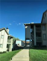 2931 Eagles Crest Circle<br />Indianapolis, IN 46214