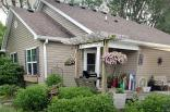3406 Campbell Street, Plainfield, IN 46168