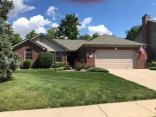 5806 Bold Ruler Drive, Indianapolis, IN 46237