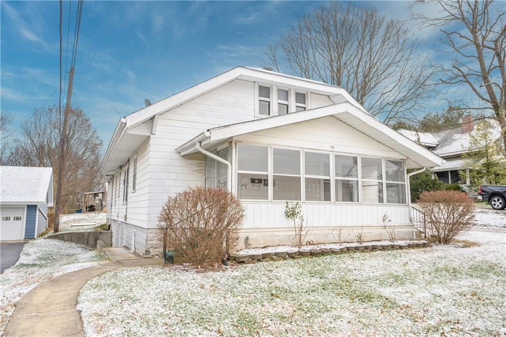 379 S Home Avenue, Franklin, IN 46131 image #2