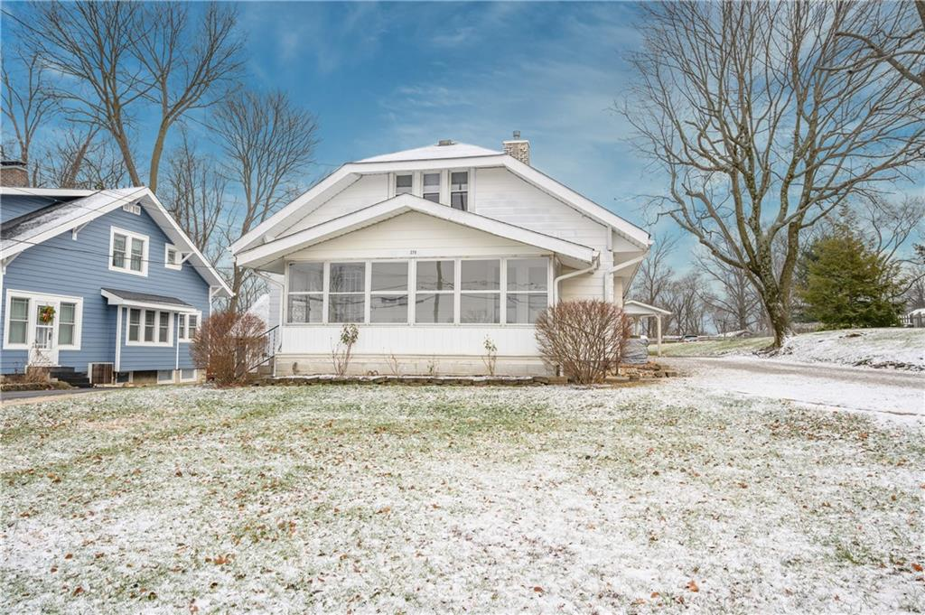 379 S Home Avenue, Franklin, IN 46131 image #4