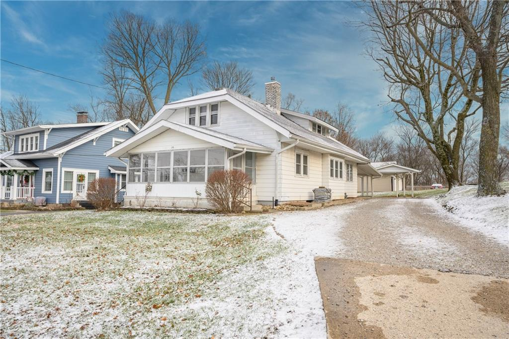 379 S Home Avenue, Franklin, IN 46131 image #6