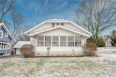 379 S Home Avenue, Franklin, IN 46131