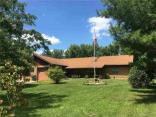 33 Cedar Lane, Spencer, IN 47460