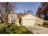 8456  Christiana  Lane, Indianapolis, IN 46256