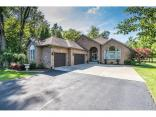 10012 Fall Creek Road, Indianapolis, IN 46256