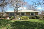 615 Memorial Drive, Beech Grove, IN 46107