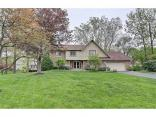 8303 Castlebrook Drive, Indianapolis, IN 46256