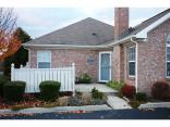7417  Chapel Villas  Lane, Indianapolis, IN 46214