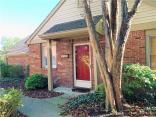 3044 Bayberry W Court, Carmel, IN 46033