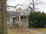 2921 East Southport  Road, Indianapolis, IN 46227
