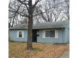 9226 East 36th Place, Indianapolis, IN 46235