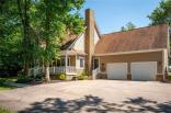 387 West 200 N, Greenfield, IN 46140