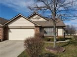 1273 Arlington Drive, Greenfield, IN 46140