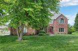 4819 Brentridge Parkway, Greenwood, IN 46143