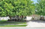 8896 Tanner Drive, Fishers, IN 46038
