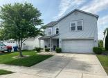 8313 Weathervane Circle, Indianapolis, IN 46239