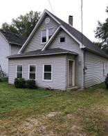 2756 Maywood Road<br />Indianapolis, IN 46241