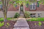 215 North New Jersey Street, Indianapolis, IN 46204