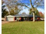 5560  Broadmoor  Plaza, Indianapolis, IN 46228