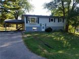 8585 Edith Street, Martinsville, IN 46151