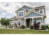 5122  Clemens  Place, Indianapolis, IN 46239