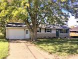 1038 South 21st Street, Richmond, IN 47374