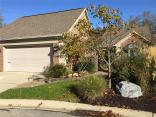 236 Olde Mill Cove<br />Indianapolis, IN 46260