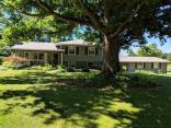 1411 West Red Maple Road, Muncie, IN 47303