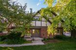 1240 Ne Diablo Road, Greenwood, IN 46143