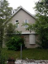 2244 East Michigan Street<br />Indianapolis, IN 46201