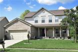 7050 Bel Moore Circle, Indianapolis, IN 46259