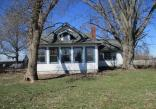 650 North Meridian Road, Greenfield, IN 46140