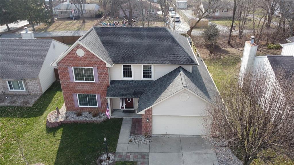 4639 Turfway Court, Greenwood, IN 46143 image #39