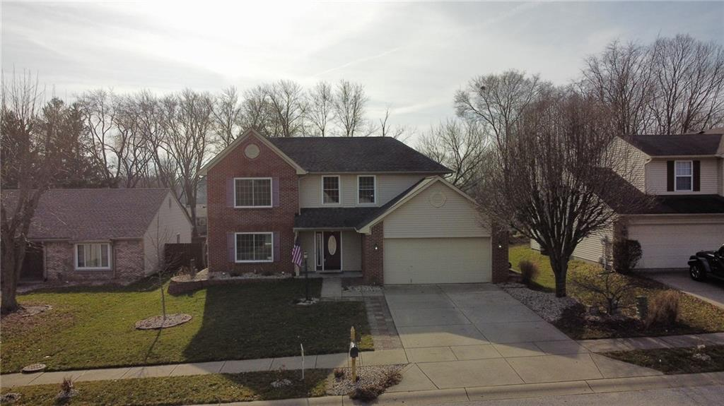 4639 Turfway Court, Greenwood, IN 46143 image #40