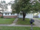610 South Kiel  Avenue, Indianapolis, IN 46241
