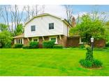 3429 East 69th Street<br />Indianapolis, IN 46220