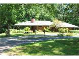 7575 Gypsy Hill Road<br />Indianapolis, IN 46240