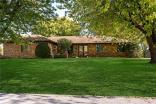 483 S Cobblestone Road, Avon, IN 46123