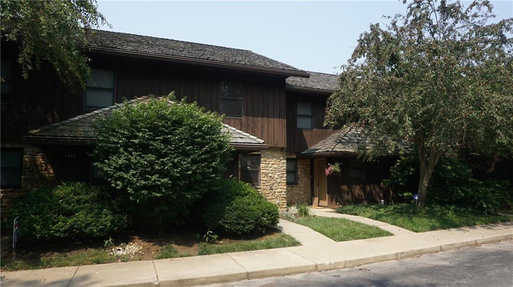 2331 E Winding Brook Circle, Bloomington, IN 47401 image #10