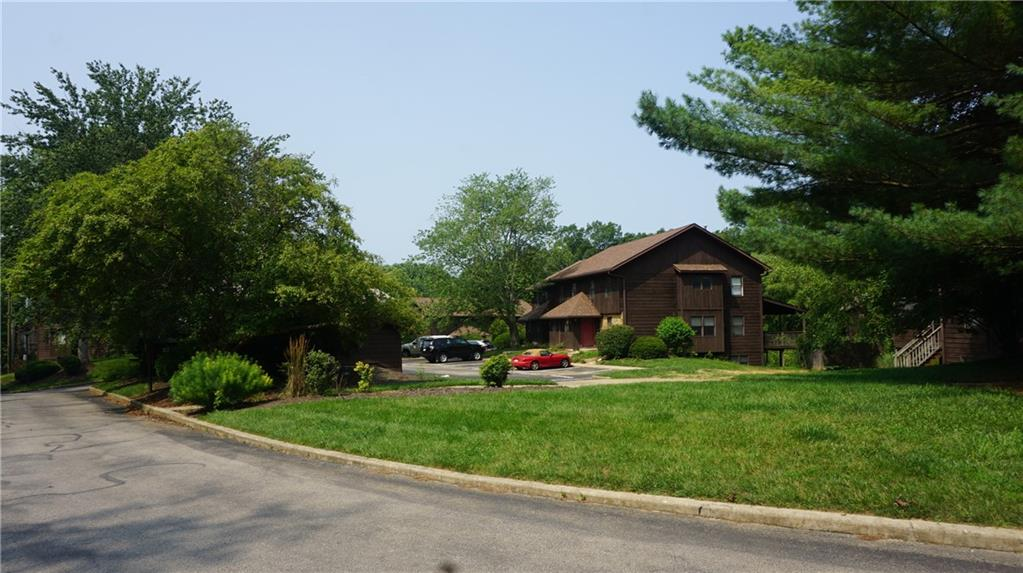 2331 E Winding Brook Circle, Bloomington, IN 47401 image #5