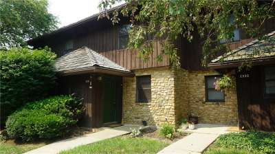 2331 E Winding Brook Circle, Bloomington, IN 47401