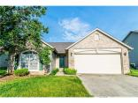 7220 Glenwick Boulevard, Indianapolis, IN 46217