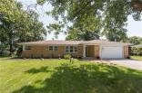 3303 South 500 W, New Palestine, IN 46163