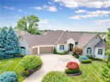 2880 W Coventry Lane, Greenwood, IN 46143